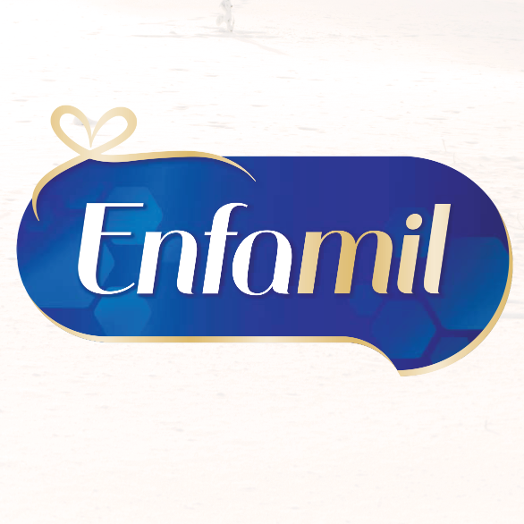 Enfamil Logo - Enfamil Coupons, Coupon Code, Promo Codes, Offers, Vouchers Chill ...