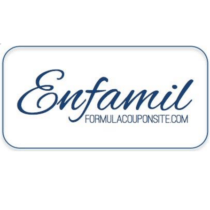 Enfamil Logo - My List Of Coupons For Enfamil – Over 30 New Coupons | Formula ...