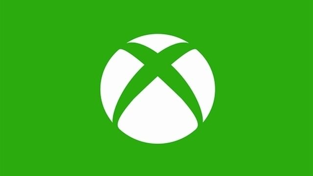 Xbox Logo - The Next Xbox Will Likely Feature Backward Compatibility