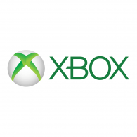 Xbox Logo - Xbox | Brands of the World™ | Download vector logos and logotypes