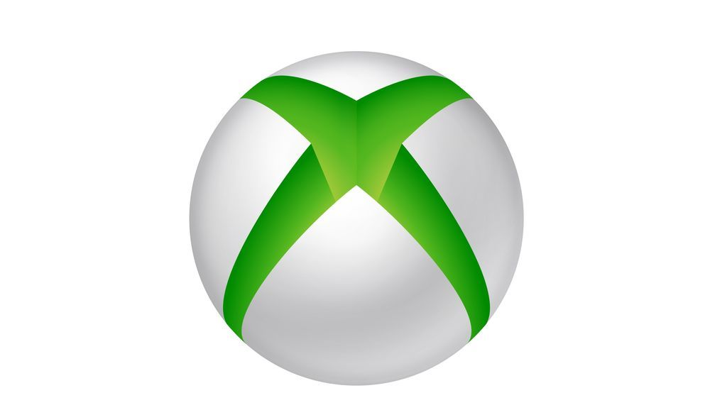 Xbox Logo - Is Xbox TV Coming? | Popular Science