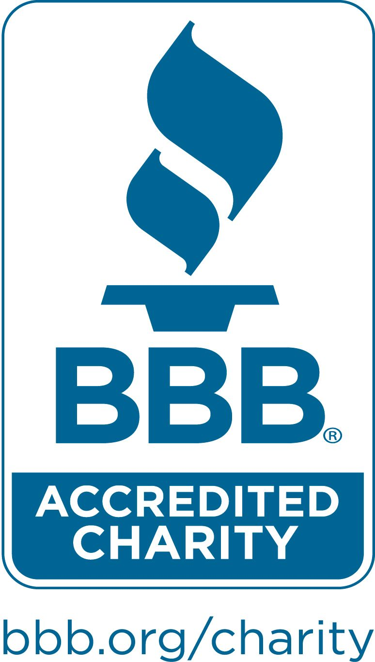 BBB Logo - How to use the BBB logo to promote your business