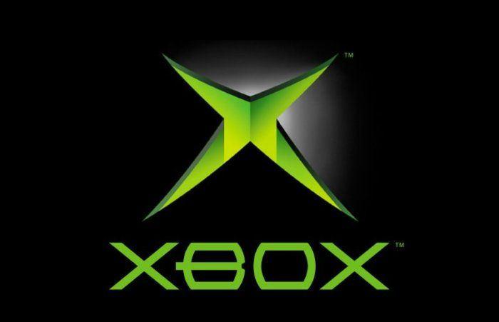 Xbox Logo - The Xbox One is getting the Xbox 1's Duke controller (and Windows 10 ...