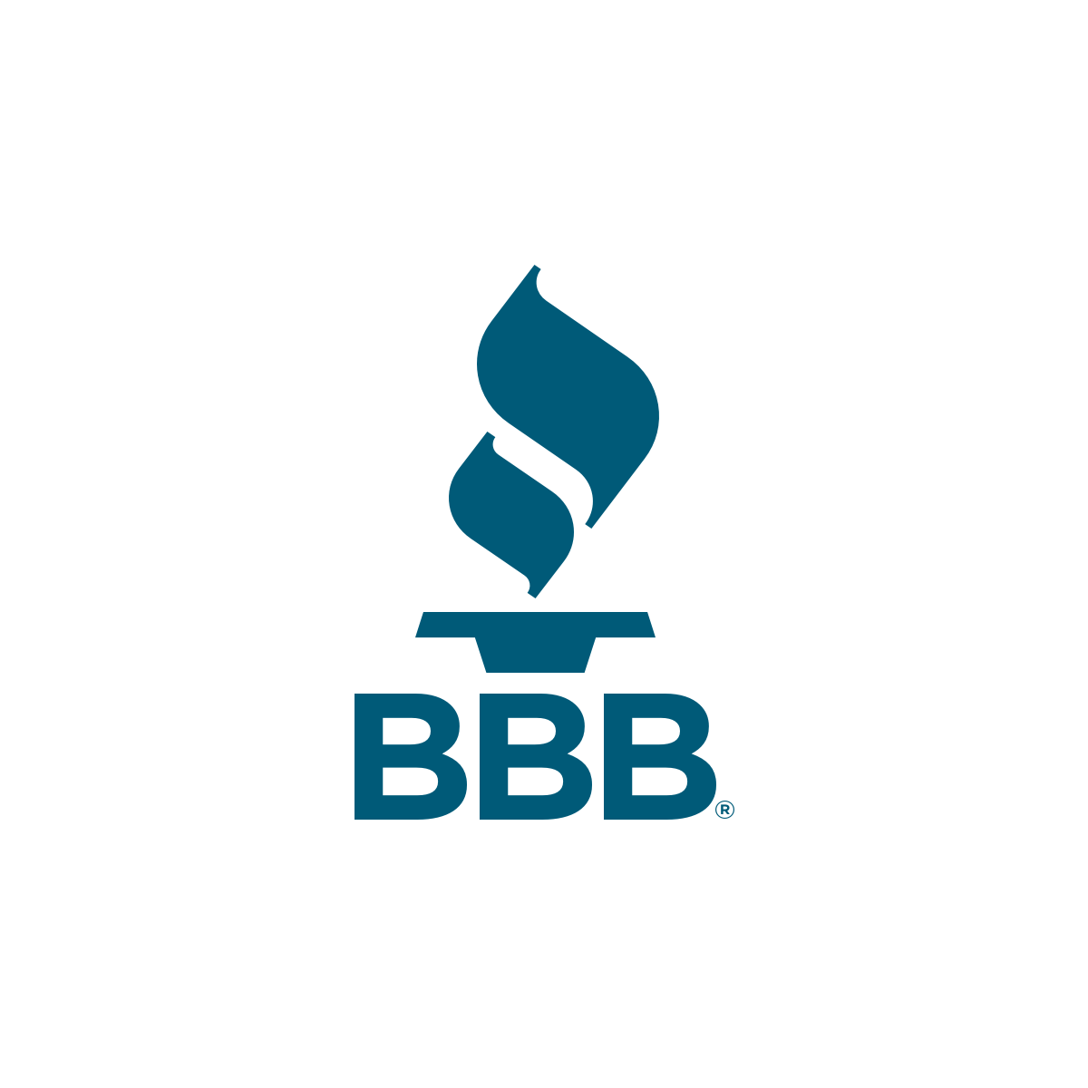 BBB Logo - BBB: Start with Trust® | United States | Better Business Bureau®