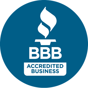 BBB Logo - Bbb Logo Vectors Free Download
