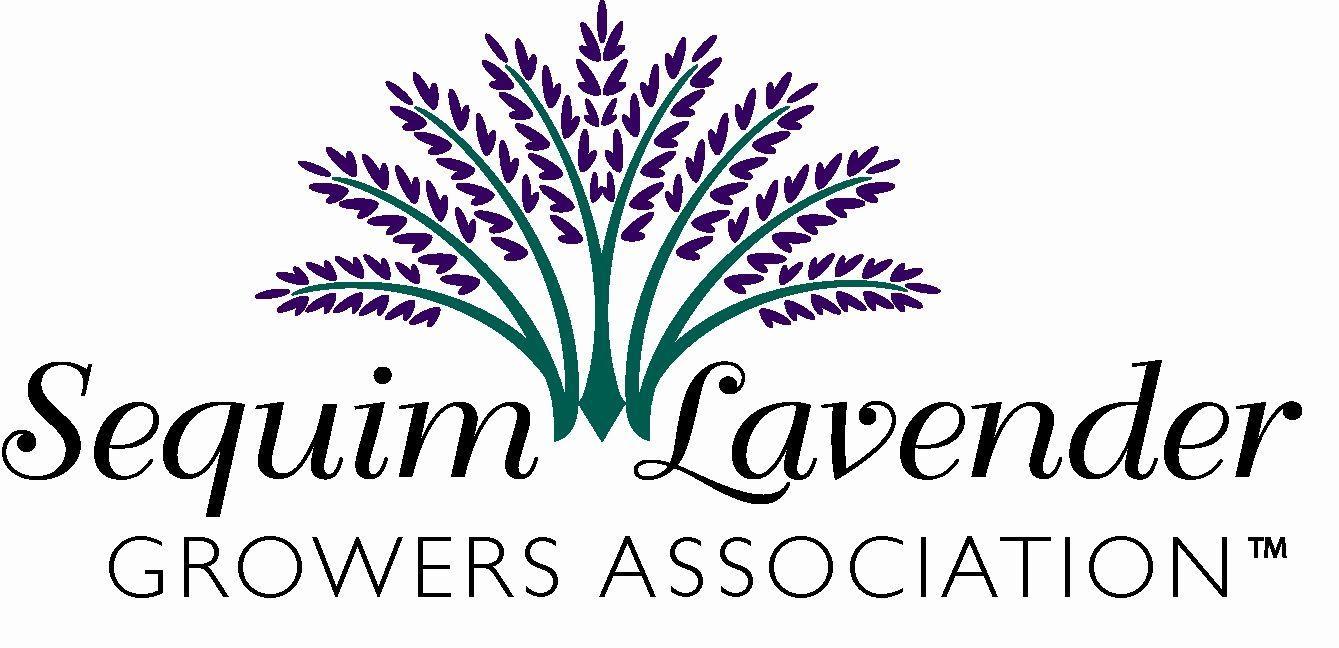 Sequim Lavender Festival 2020.Sequim Logo Logodix