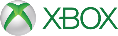 Xbox Logo - Xbox | Official Site