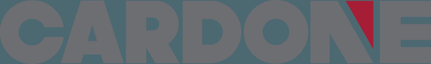 Image result for logo cardone