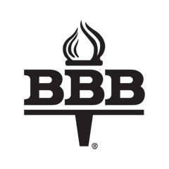BBB Logo - Local SEOs Claim BBB Accreditation Important SEO Factor