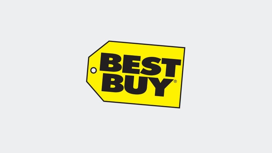 Best Buy Logo - Best Buy Statement on Water Pricing - Best Buy Corporate News and ...