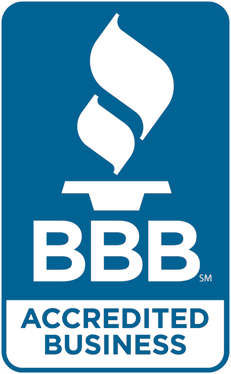 BBB Logo - Bbb accredited business Logos