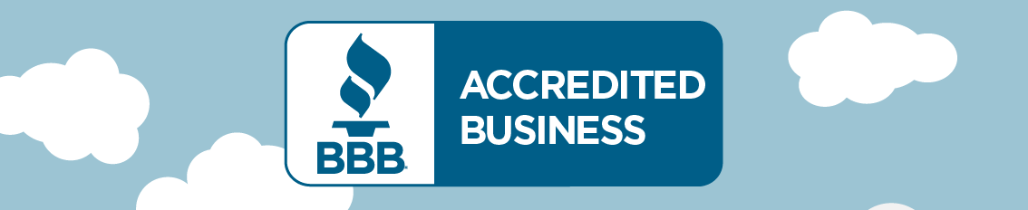 BBB Logo - BBB Logos for Accredited Business Use