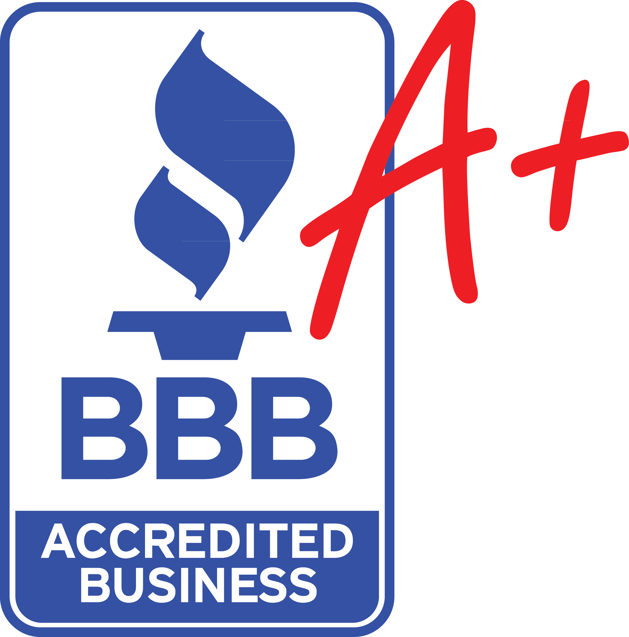 BBB Logo - bbb-logo - Optio Solutions