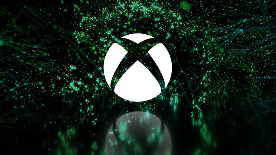 Xbox Logo - Two things you need to know about Xbox at E3 2018 | Windows ...