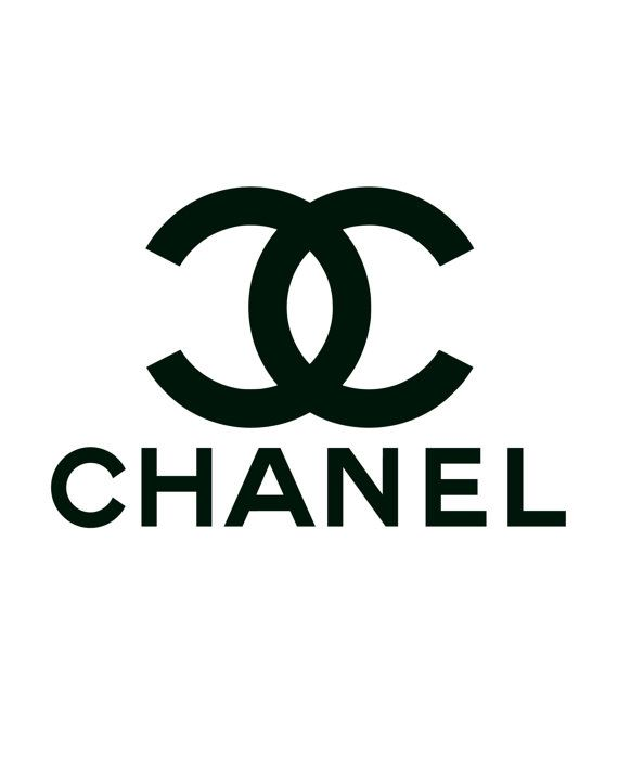 Chanel Logo - I love the chanel logo and the chanel products i have seen like ...