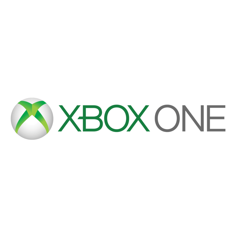 Xbox Logo - Xbox One Logo PNG Transparent Background Download - DIY Logo Designs