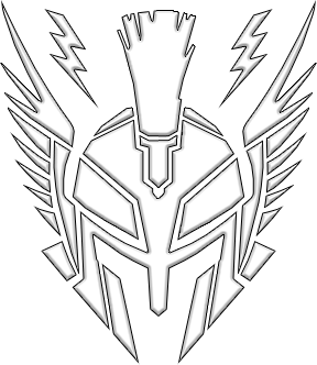 Sentinel Logo Logodix