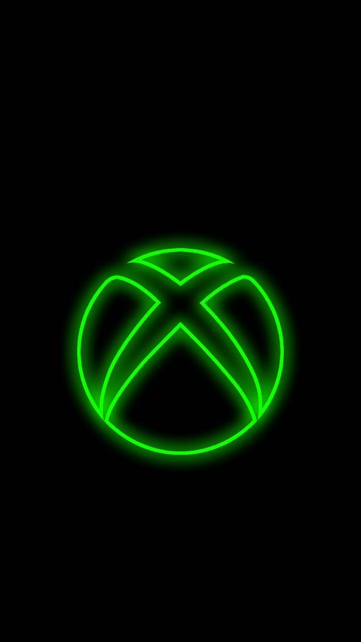 Cool Xbox Logo Logodix