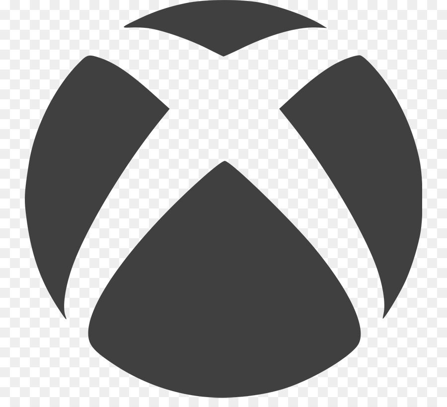 Xbox Logo - Xbox 360 Logo Xbox One - apps png download - 800*802 - Free ...