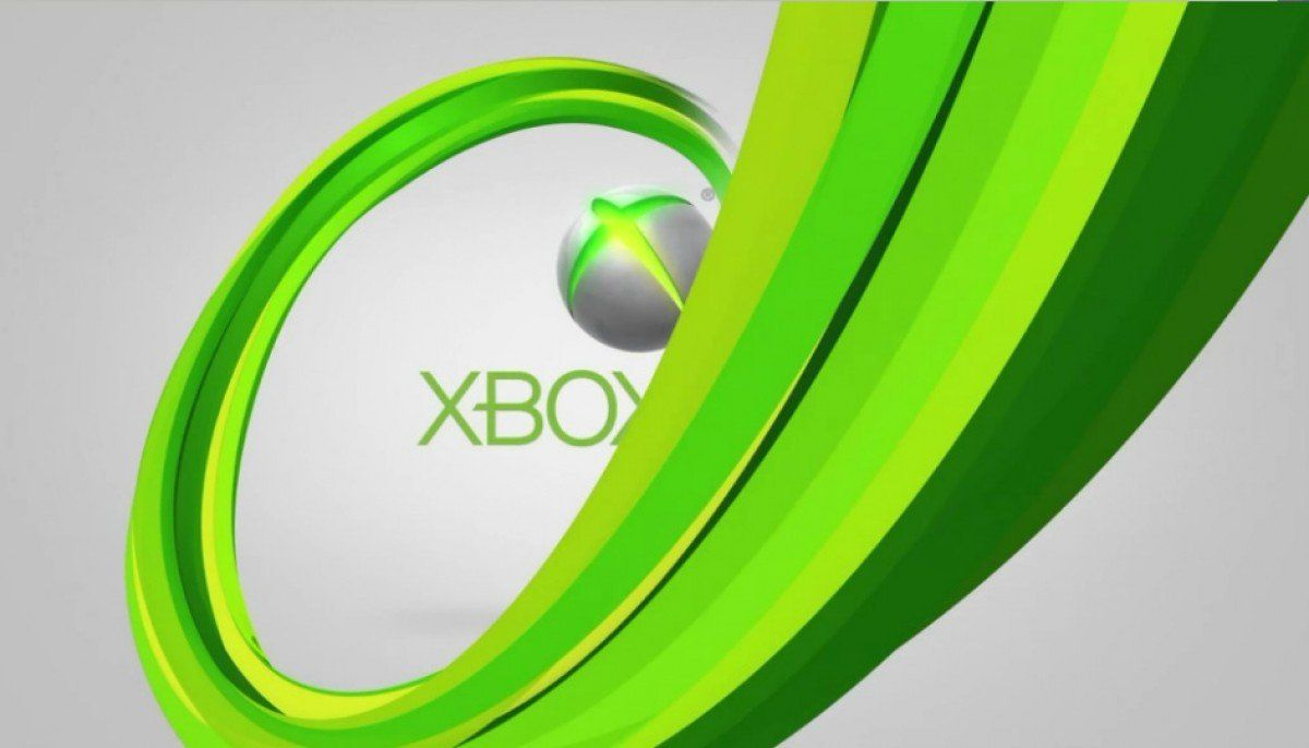 Xbox Logo - Xbox Live breaks 46 million users as Microsoft pushes to the Next ...