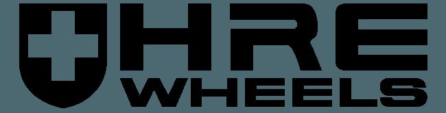 HRE Logo - LogoDix