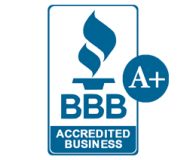 BBB Logo - BBB-Logo-A-Plus-Rating-196x160 - Kendall Pest Control