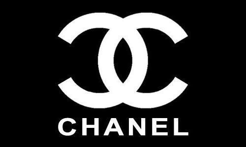 Chanel Logo - Chanel Logo | Design, History and Evolution