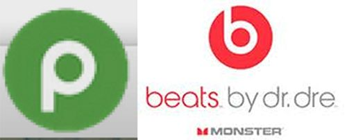 Publix Logo - Anyone notice the similarity between the Publix logo and the Dr. Dre ...