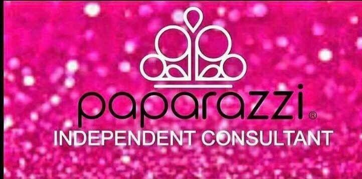 Paparazzi Logo Logodix