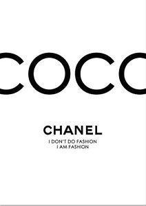 photograph relating to Printable Chanel Logo identify Chanel Brand - LogoDix