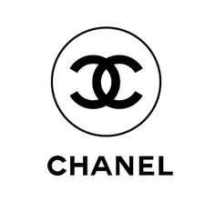 Chanel Logo - LOGO......COCO CHANEL......BING IMAGES....... | favorite in 2019 ...