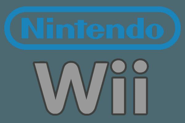 WiiWare Logo - LogoDix