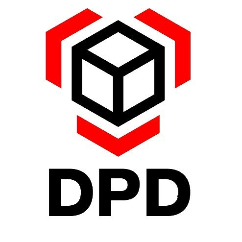 Image result for dpd logo