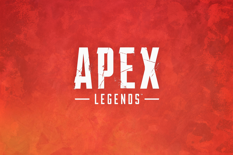 Apex Logo Logodix
