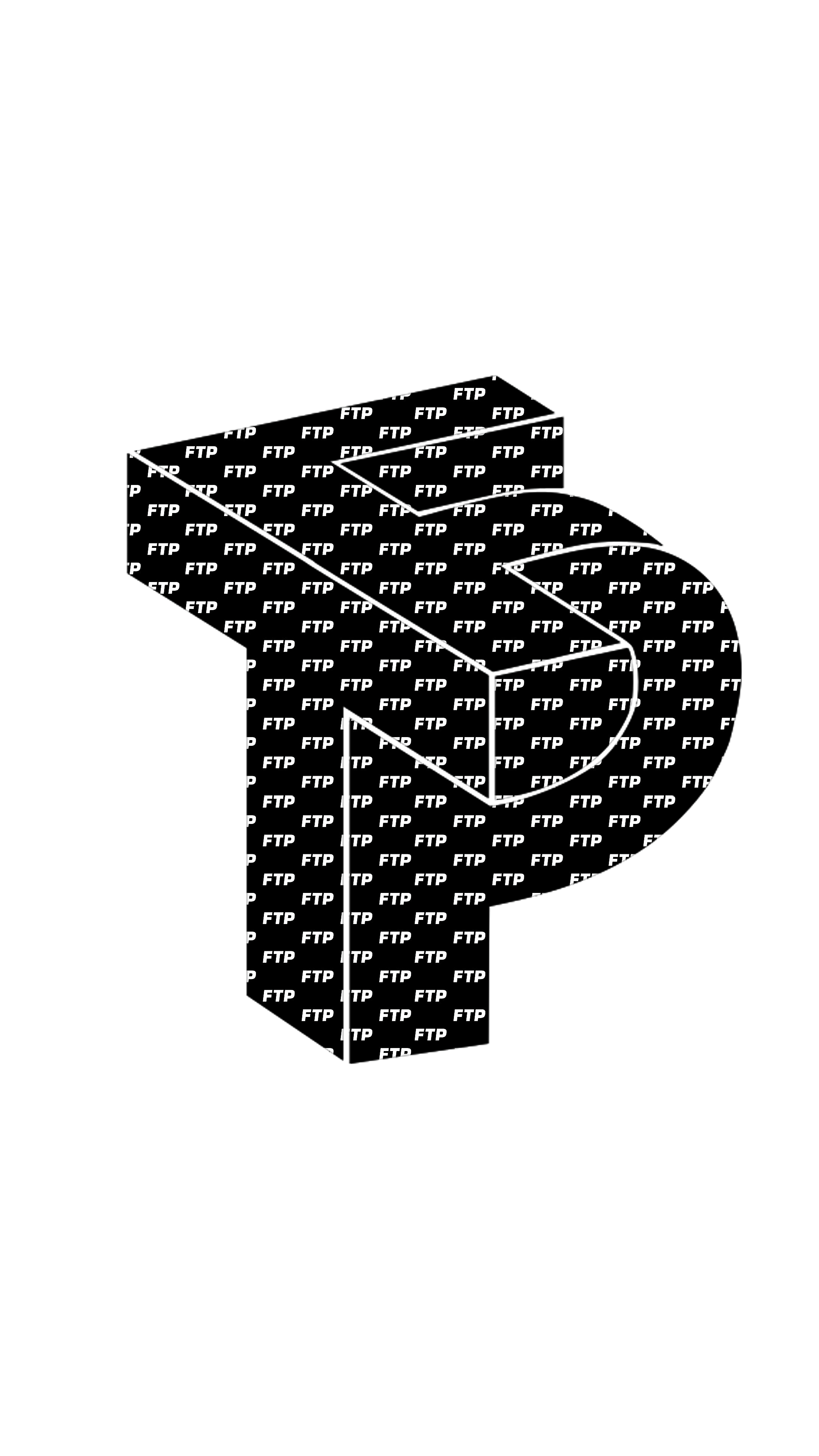 Ftp Logo Logodix