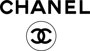 Chanel Logo - Chanel Logo Vector (.EPS) Free Download