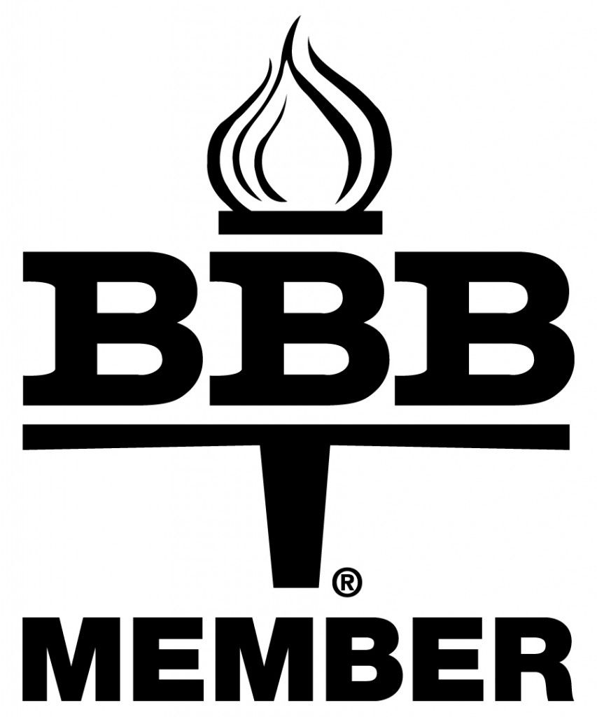 BBB Logo - Using The Better Business Bureau as a Resource - Berkowitz Klein LLP