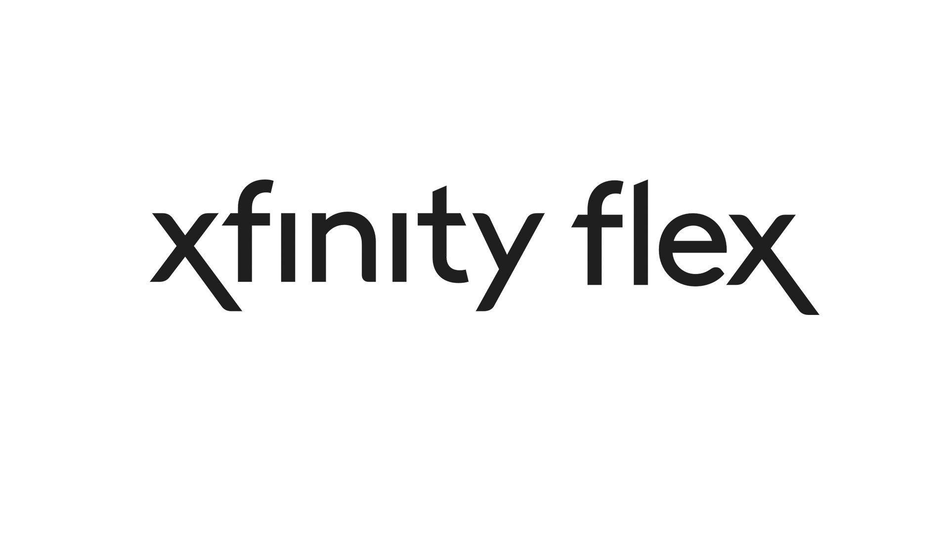 Xfinity Com Logo Logodix
