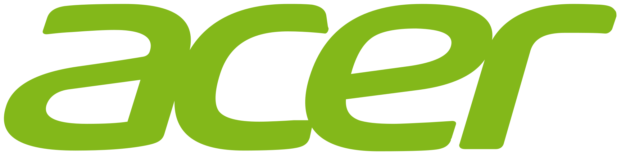 Acer Logo - File:Acer 2011.svg - Wikimedia Commons