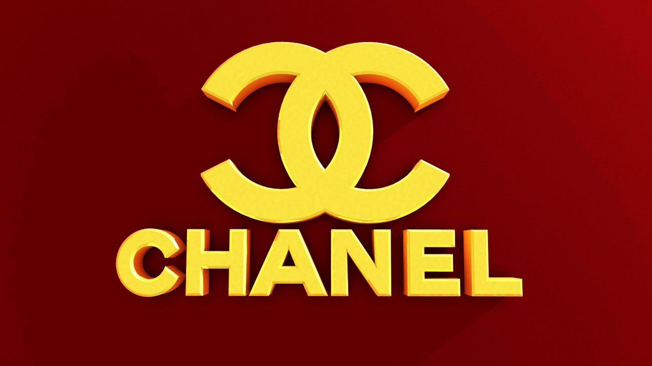 Chanel Logo - Chanel Logo, Chanel Symbol Meaning, History and Evolution