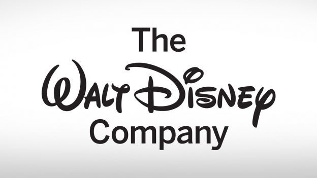 The Walt Disney Company Logo - The Walt Disney Company Donates $1 Million in Humanitarian Aid to ...