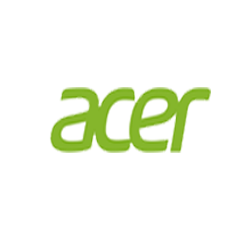 Acer Logo - ACER-LOGO – Willmoon Technologies Limited