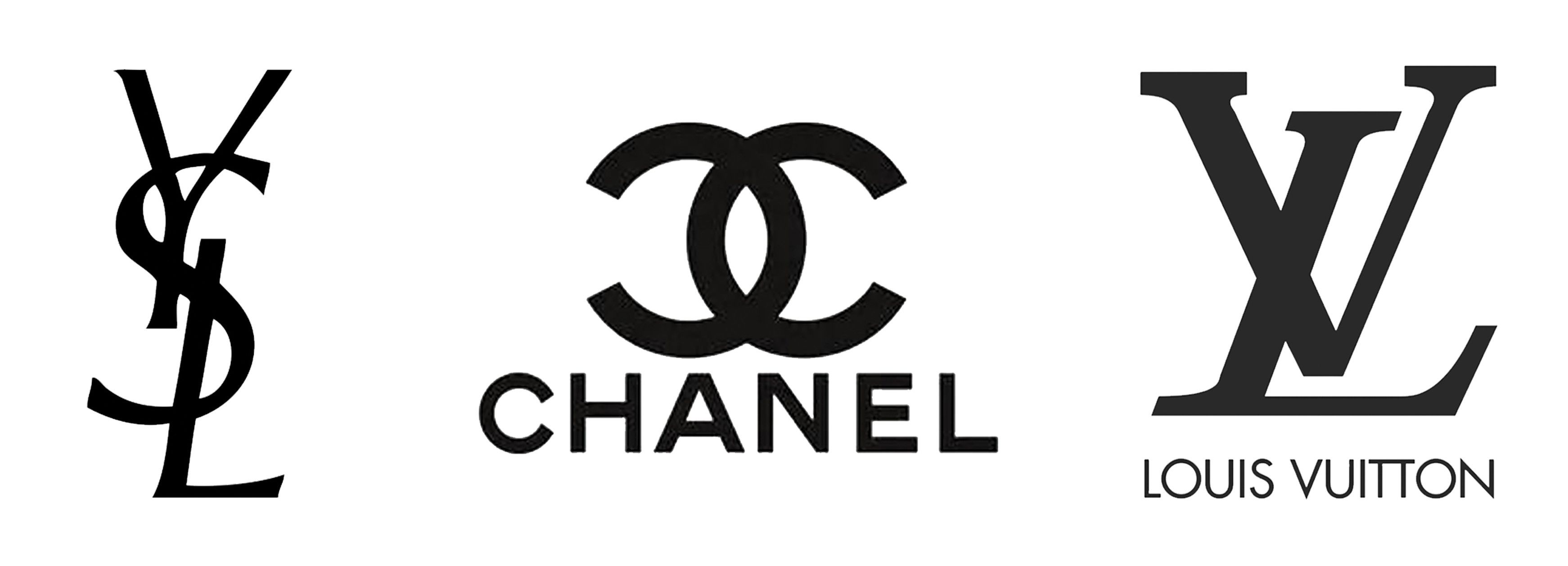 Chanel Logo - 63+ Chanel Logo Wallpapers on WallpaperPlay