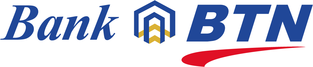 btn logo logodix btn logo logodix