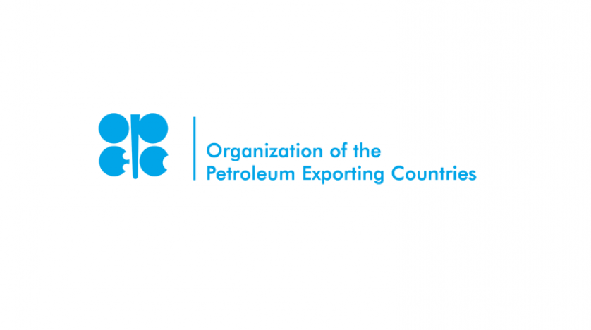 OPEC Logo - Iraq, Canada, Brazil Main Beneficiaries of Venezuela's Decline in ...