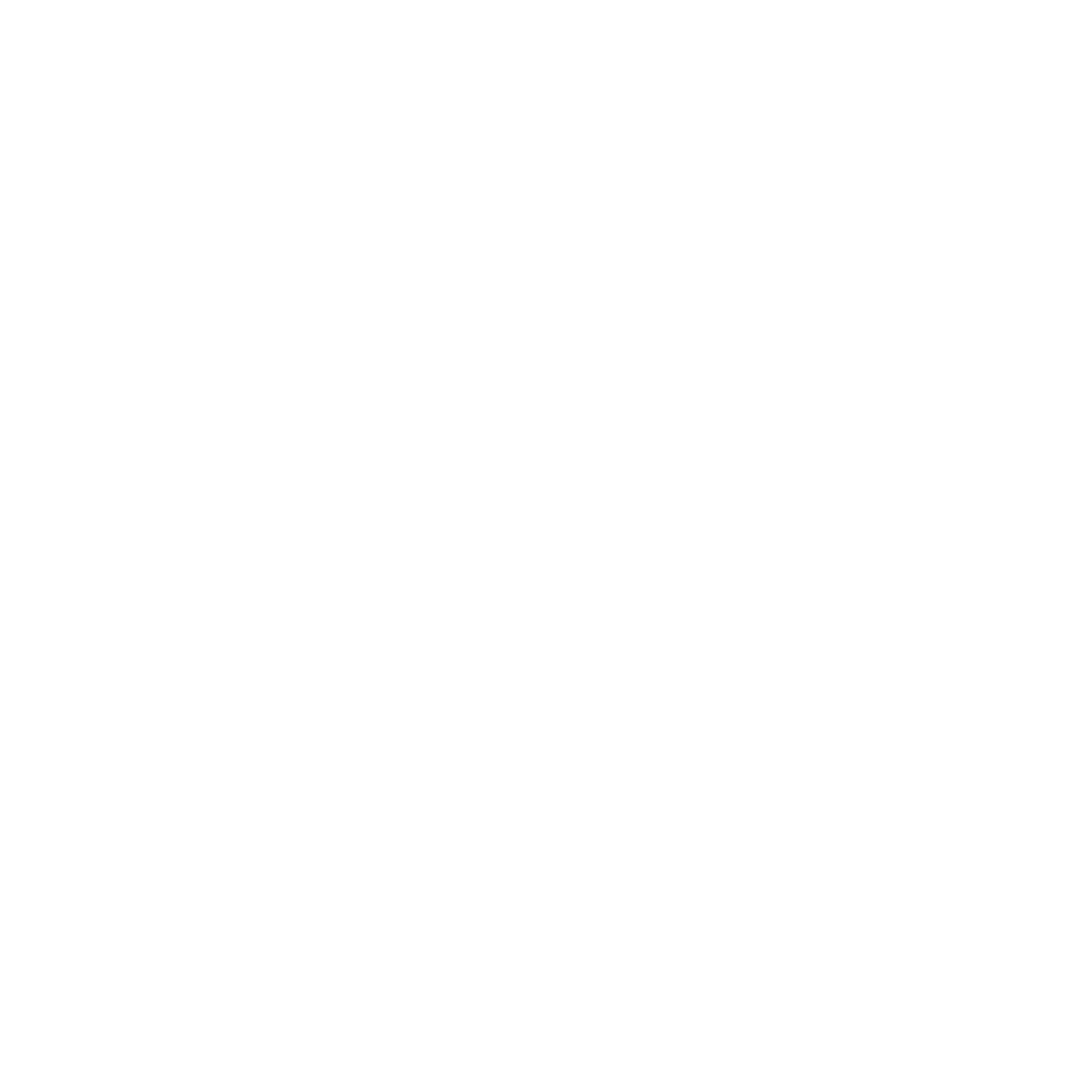 OPEC Logo - OPEC Logo PNG Transparent & SVG Vector - Freebie Supply