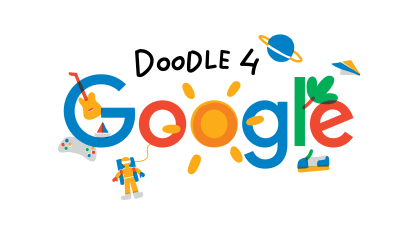 Google Logo - Google is offering a $30,000 scholarship prize to the winner of the ...