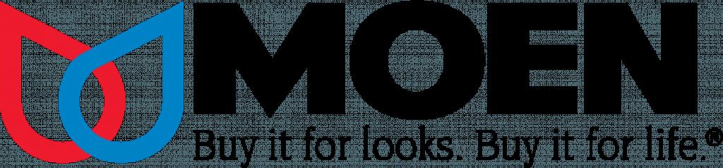 Moen Logo Logodix