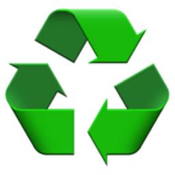 Rycling Logo - LogoDix