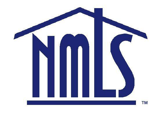 NMLS Logo - LogoDix
